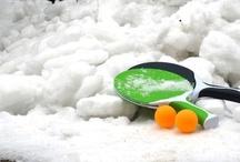 Tischtennisschläger / In der Kategorie Tischtennisschläger findet ihr demnächst Fotos zum Thema.