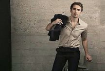 Lee Pace »♥« sooo gorgeous ♥