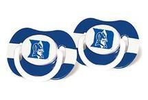 Little Blue Devils / by Duke Athletics