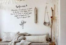 My style - Craft & Art