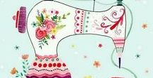 croitorie / pattern, tipare croitorie, inspiratie croitorie, leko pattern