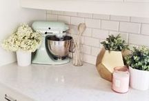 Home Decor / Decorate your home with these ideas