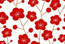 pattern_japanese