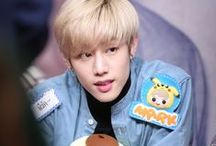 Mark | Got7 / Mark Tuan