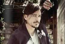 Josh Hartnett ♥ sooo handsome man