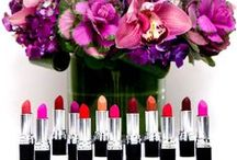 Avon Makeup / This board includes information about Avon's makeup products you can use to create your beauty palette to be beautiful in your own way.