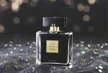 Avon Fragrances / This board includes information about Avon's fragrances you can use to create your beauty palette to be beautiful in your own way.