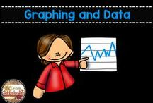 Graphing and Data Analysis