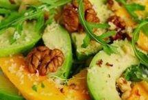Vegan Recipes / Vegan recipes and other vegan stuff