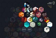 Inspiration - Web Design