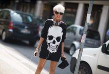 Inspiration - T-Shirt Design