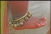 ஜ۩۞۩ஜ Baccha  ஜ۩۞۩ஜ / main love meri india meri jaan / by ஜ۩۞۩ஜPankajSakinaஜ۩۞۩ஜ