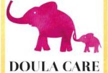 Doula care postpartum service / www.DoulaCare.com www.Facebook.com/DoulacareNYC