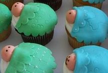 Baby Shower Ideas / Great party ideas!