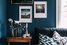 livingroom / inspiration for livingroom