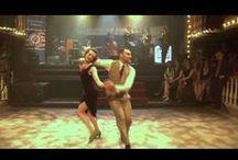 tánctánctánc