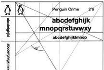 graphic design 2