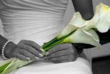 Bodas -  weddings / Eventos perfectos requieren escenarios únicos. La gran variedad de espacios para eventos disponible, hacen que la elección de Protur Hotels sea la idónea cuya finalidad es la de crear una sensación única disfrutando del clima mediterráneo. Organizamos todo lo necesario para su boda o celebración.