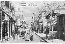 old Ismailia