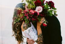 Wedding / <3