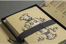 · EDITORIAL · / Diseño editorial y composición. Periódicos, catálogos, revistas...