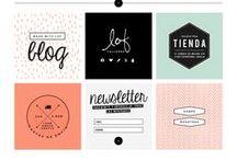 · WEB DESIGN · / Diseño web