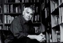 · OSCAR MARINÉ · / Diseñadores de prestigio. Oscar Mariné