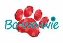 Bo-wo-wie / Pics from Bo-wo-wie's blog