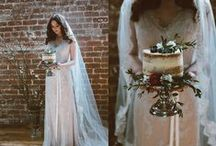 ** Styled shoots ** Sue-Slique Photography / Inspiration styled shoots