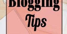 Blogging Tips / Blogging Tips and Tricks to help you work from home and make money! Filled with Blogging shortcuts to help you be a blogger bombshell!! Here you will learn about great tools, plugins, traffic tips, social media and more!