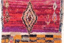 carpet / by pepa bonnin