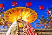 Weddings by Ocean Driven Media