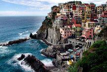 We love Italia