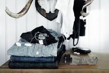 AnnaPS MEN collection / Clothes to easy carry your diabetic things