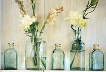 Crafts DIY Green ideas / Great ideas to do yourself