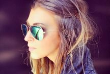 Chelsey's Style / daughters loves