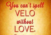 Valentijn / Romantische Velo-gebruiker? Pin voor Valentijn een foto van jou en je geliefde! Tag met #velotijn Velo Antwerpen Valentijn #velotijn