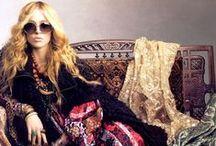 Moda de interés personal / Estilos de vestuarios que me interesan / by Carolina Esmeralda Ortega