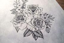 Tattoo / ✒️