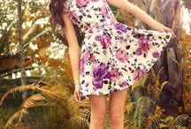 Sukienki :×