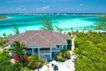 //Bahamas