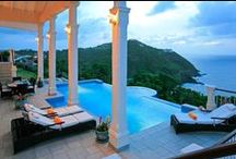 //St.Lucia