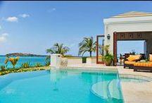 //U.S. Virgin Islands