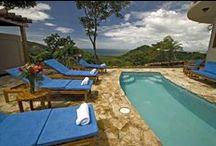 //Costa Rica