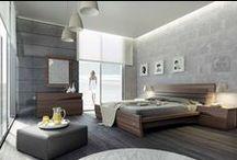 Standard / Beds