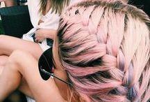 Date Hair Ideas
