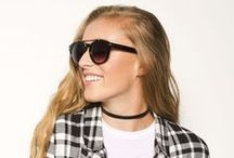 Accessor(eyes) / Shop sunnies for every occasion