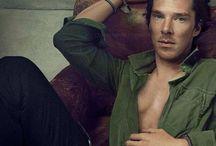Just Benedict