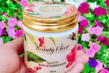 Vanveda India / Natural Skincare Essentials . Handmade with love in India   #ayurveda #vanveda #skin #beautifulskin #organic #therapeutic #cream #facepack #masque   https://m.facebook.com/vanveda2012/