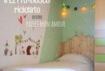 from FIORIINTESTA.blogspot.it